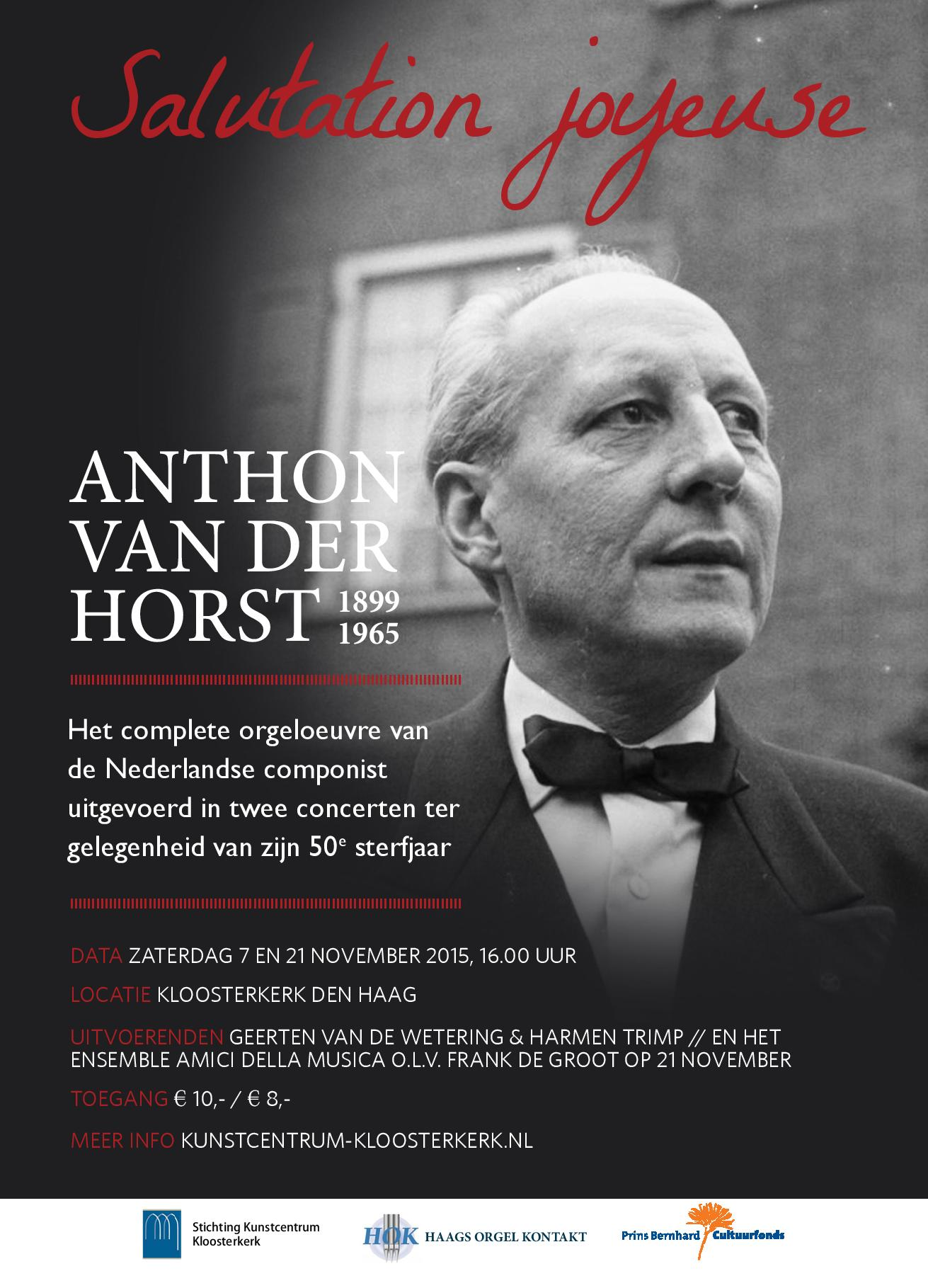 Nieuws - Flyer-AnthonvdHorst.jpg