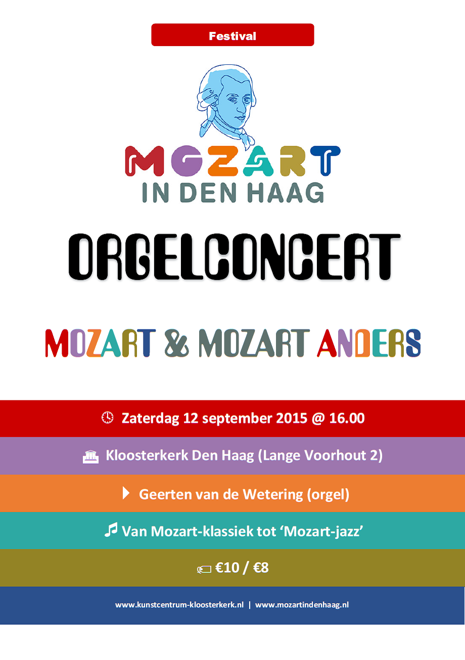 Nieuws - affiche-mozart-anders-1.png